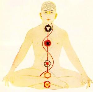 yoga opleiding kundalini