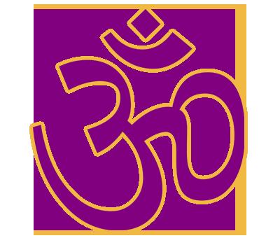 Ananda yoga centrum