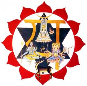 anahata-chakra-hart-chakra