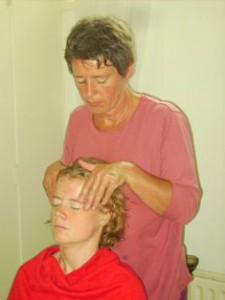 ayurvedische-massage-hoofdmassage-marma's