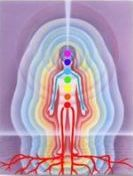 consulten personal coaching chakras