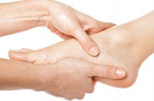 indian-foot-ayurvedische-onderbeen-massage