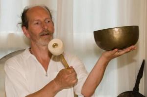 klankmeditatie_en_healing-klankschaal-yoganand