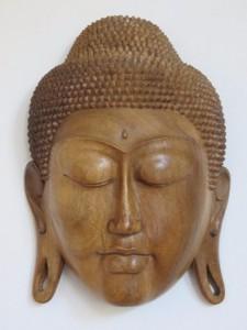 meditatie les-Ananda Yoga Centrum