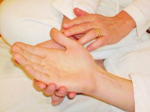 metamorfose-hand-massage