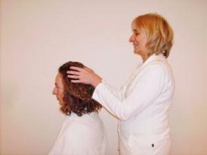 metamorfose-hoofd-massage