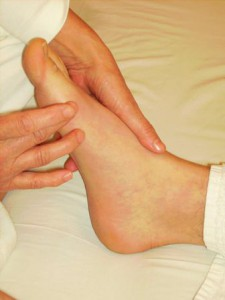 metamorfose-voet-massage