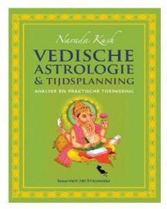vedische-astrologie-analyse-praktische-toepassing