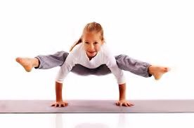 oefening-kind-kracht-ontwikkelen