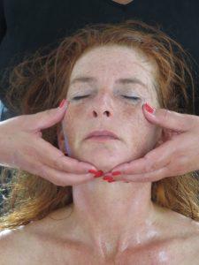 afb. Opleiding Ayurvedische Massage_AnandaYogaCentrum.nl