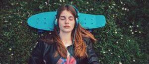 Mindfulness workshop voor tieners